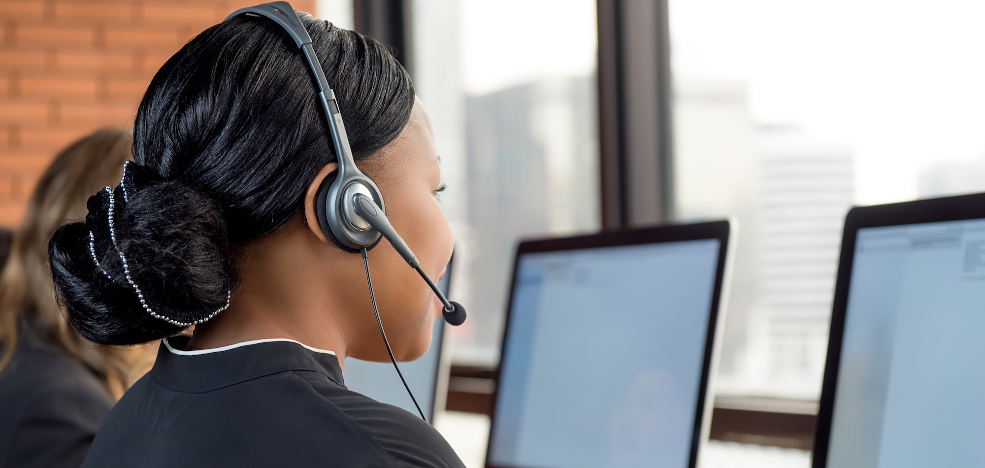 Heritage Medical Associates Improved Access in their Call Center
