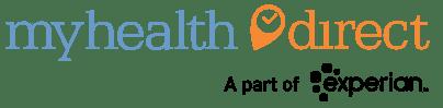 MHD-Experian-Logo-1