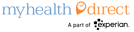MyHealthDirect.png