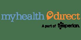 MHD-Experian-Logo400x200